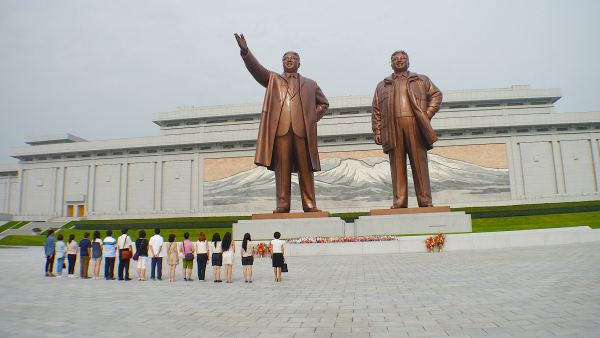 great-leaders-north-korea