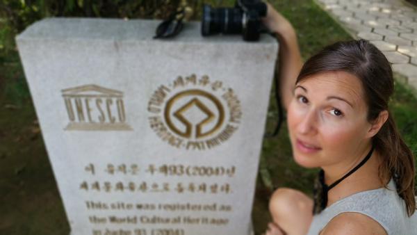 koguryo-tombs-north-korea