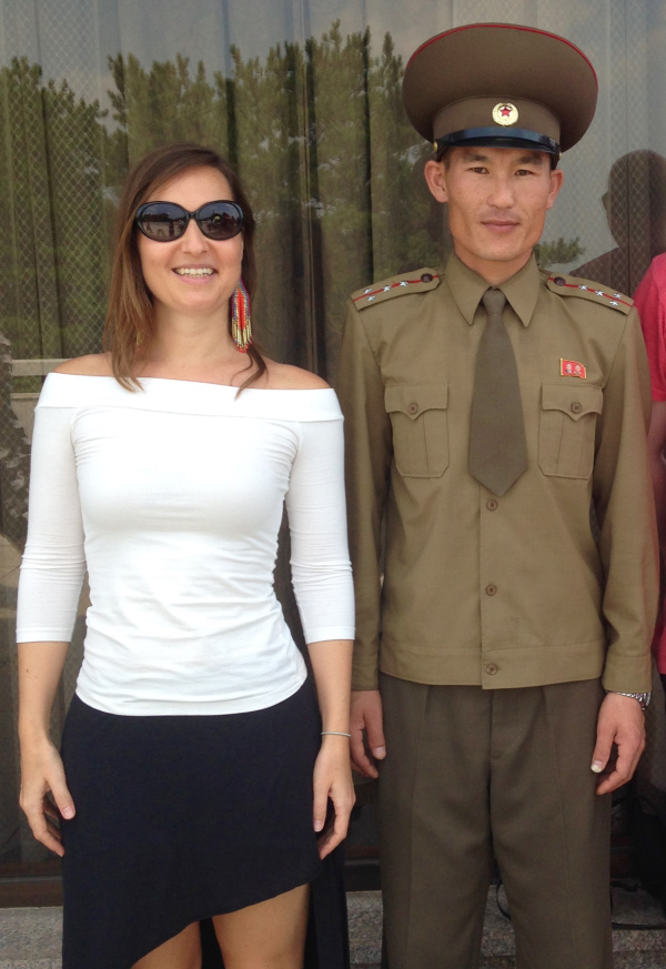 soldiers-north-korea