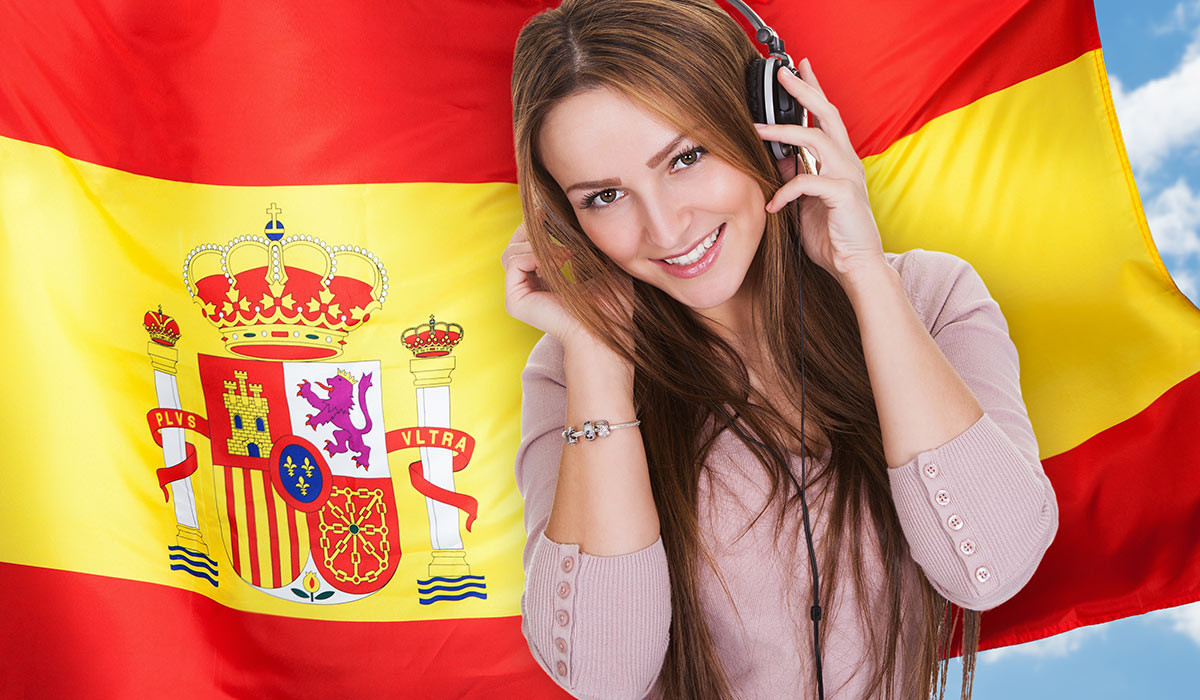 50+ amazing resources for listening to (and learning!) Spanish