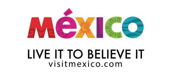 「VISIT MEXICO」的圖片搜尋結果