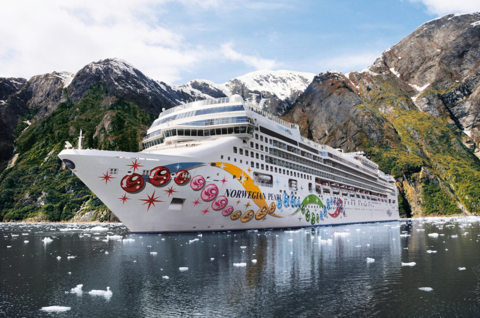 Incredible Places You Can Sail To With Norwegian Cruise Line - Florida georgia line cruise ship