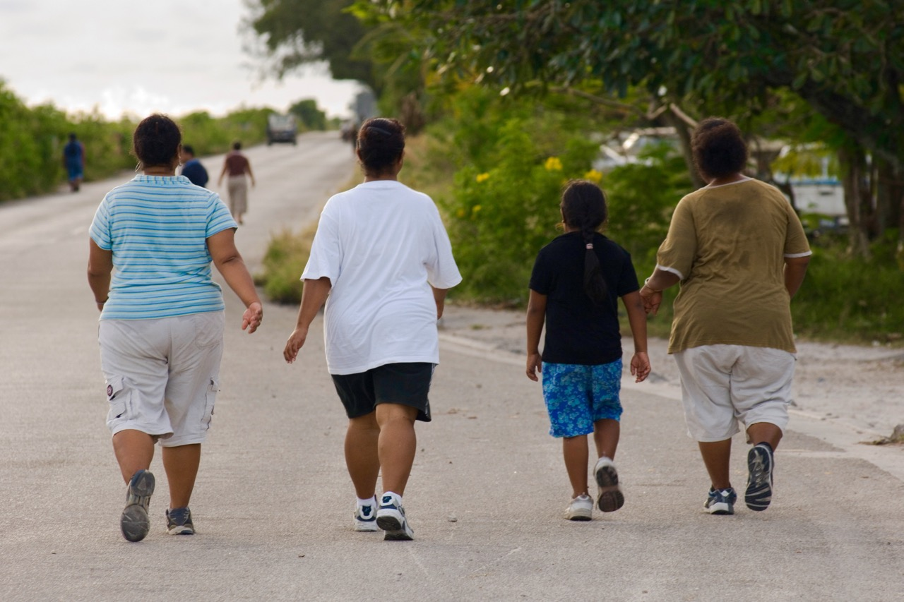 least-known-countries-facts-Nauru-obesity