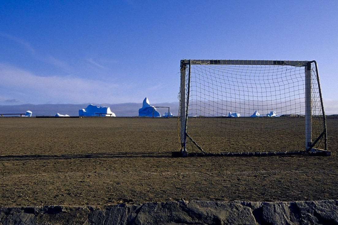 least-known-countries-facts-greenland-football