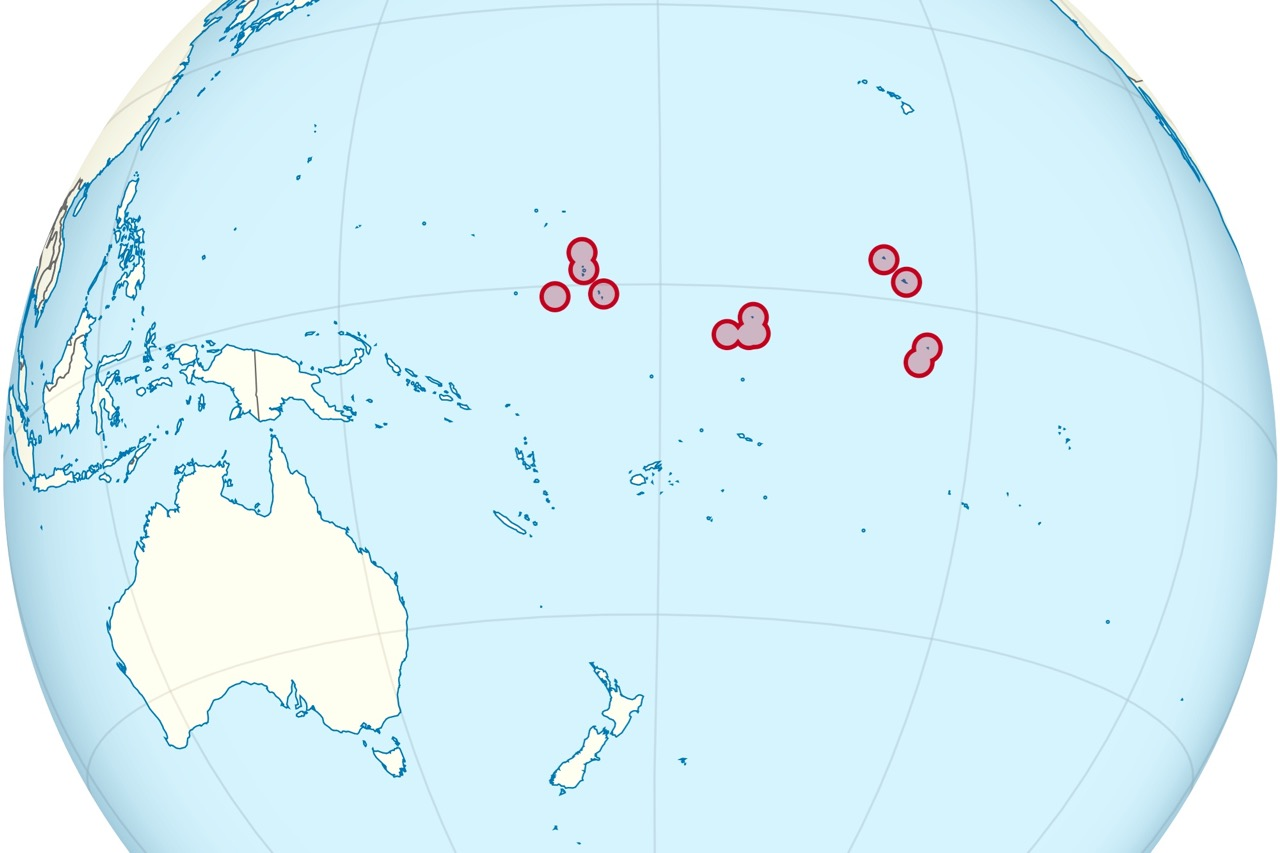 least-known-countries-facts-kiribati