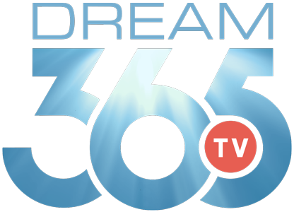 logo-dream-365
