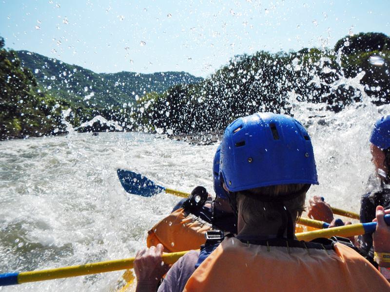 rafting-veracruz