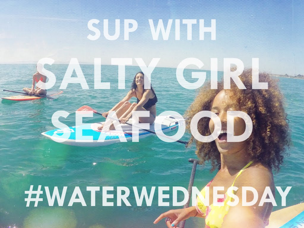 salty-girl-seafood