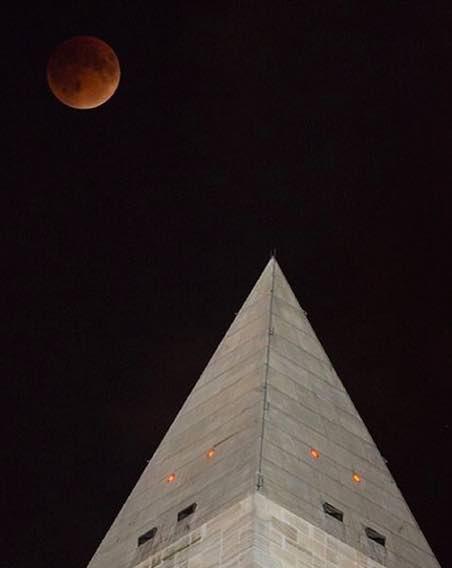 super-blood-moon-DC (1)