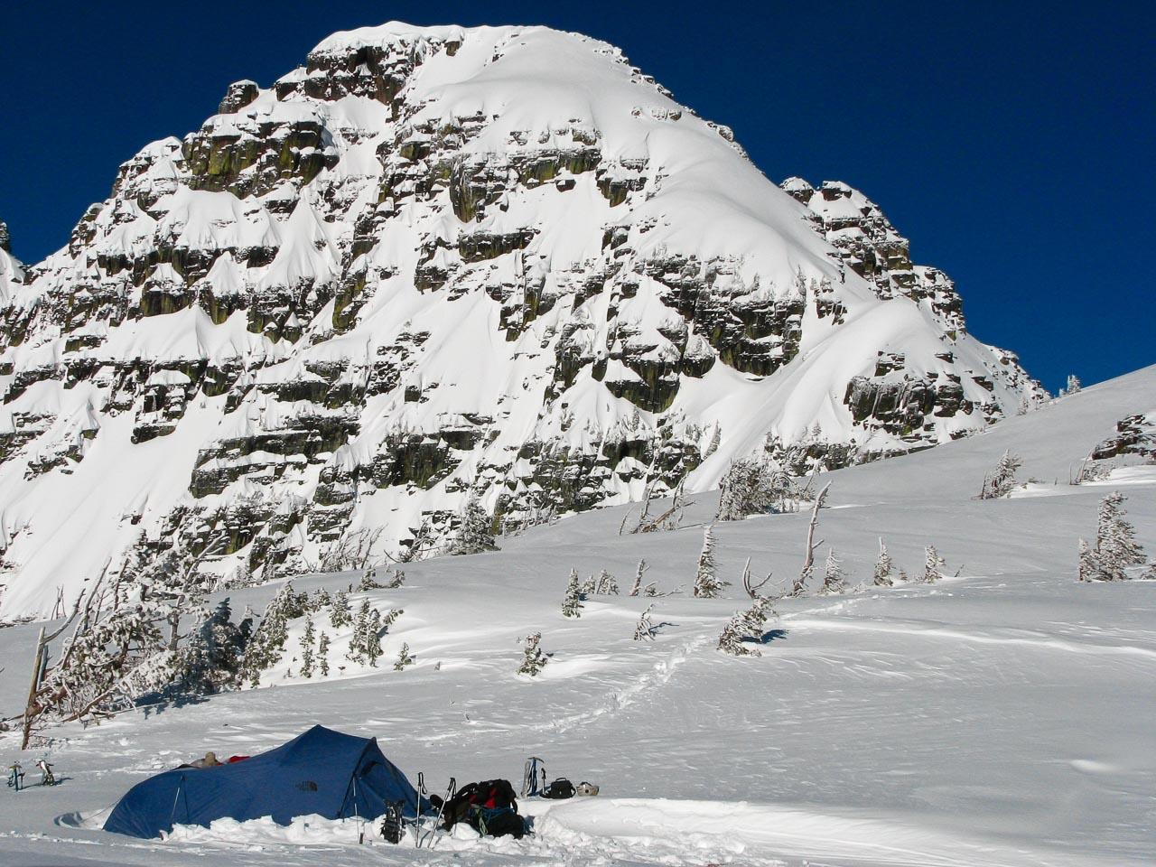 5_Mountaineering