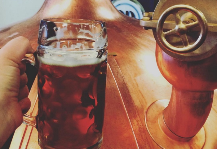 12 craft beers you have to try in Denver