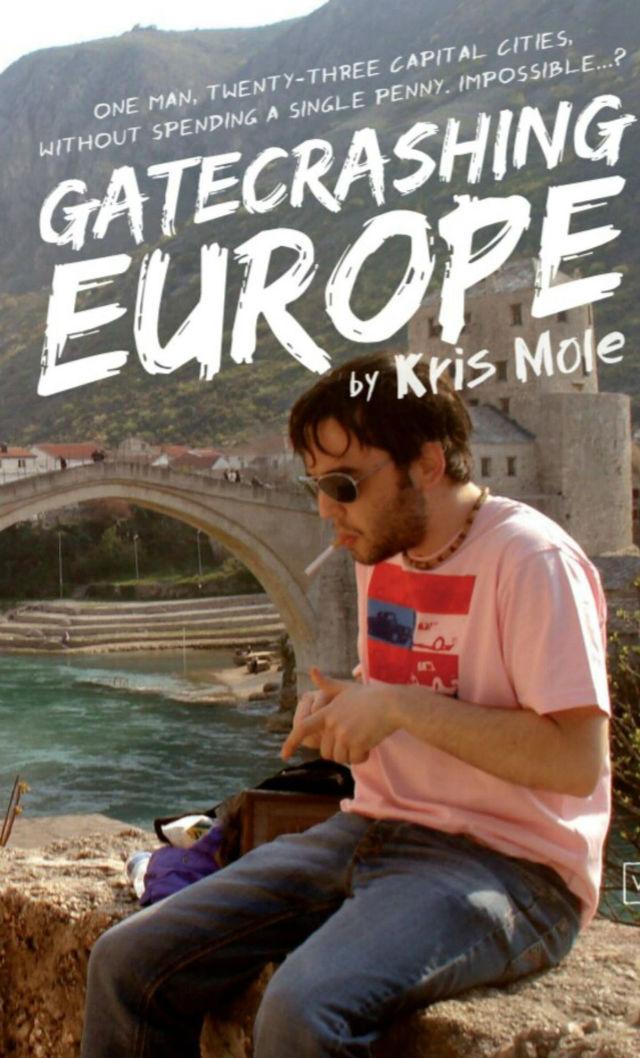 gatecrashing-europe-kris-mole