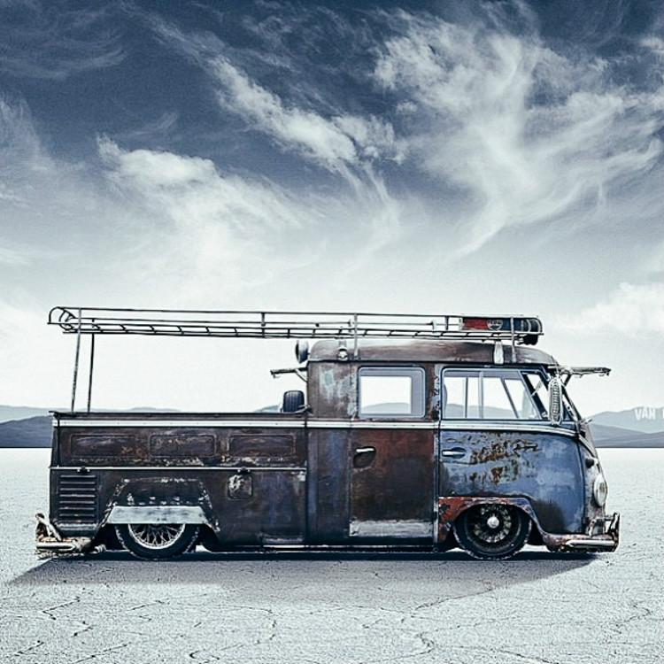 10_customized-VW-camper-vans