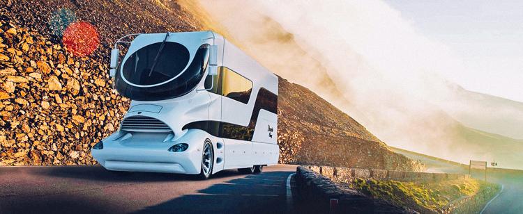 12_adventure-vehicles