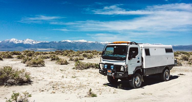 14_adventure-vehicles