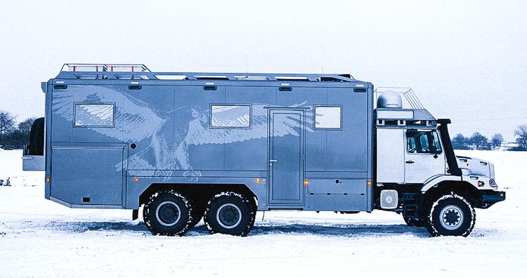 2_adventure-vehicles