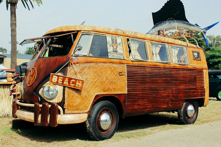 4_customized-VW-camper-vans