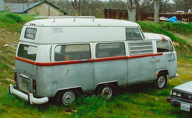 6_customized-VW-camper-vans