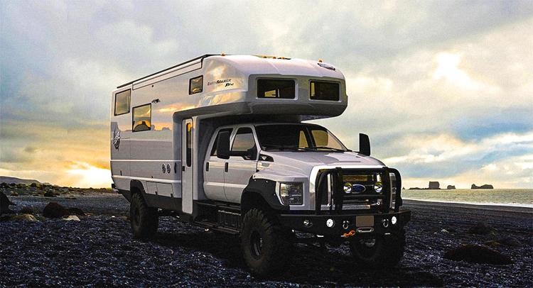 7_adventure-vehicles