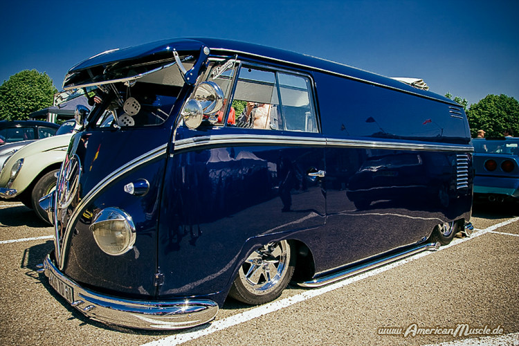 7_customized-VW-camper-vans