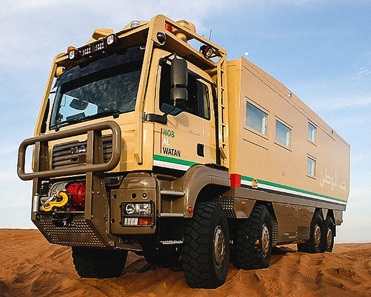 8_adventure-vehicles