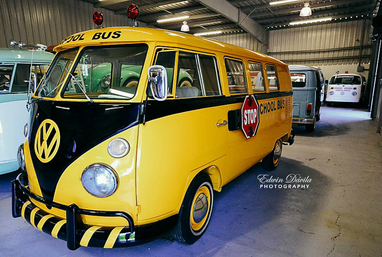8_customized-VW-camper-vans