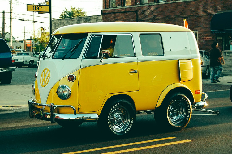 9_customized-VW-camper-vans