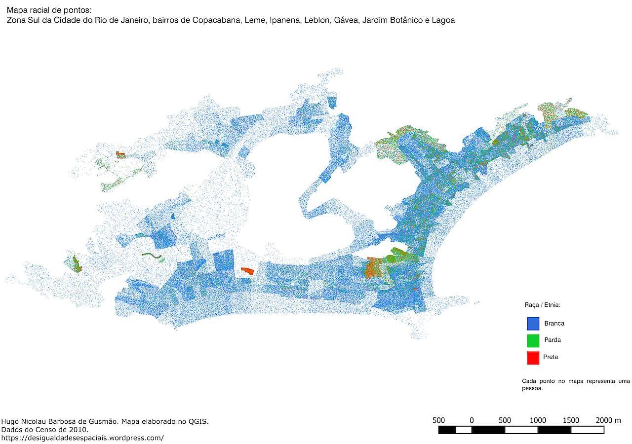 brazil-racial-segregation-map-1
