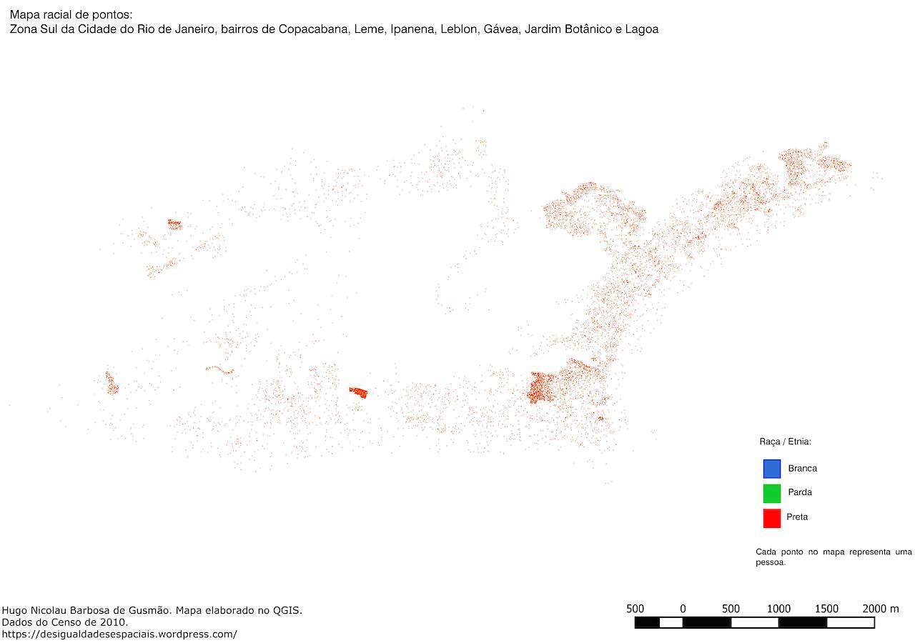 brazil-racial-segregation-map-2