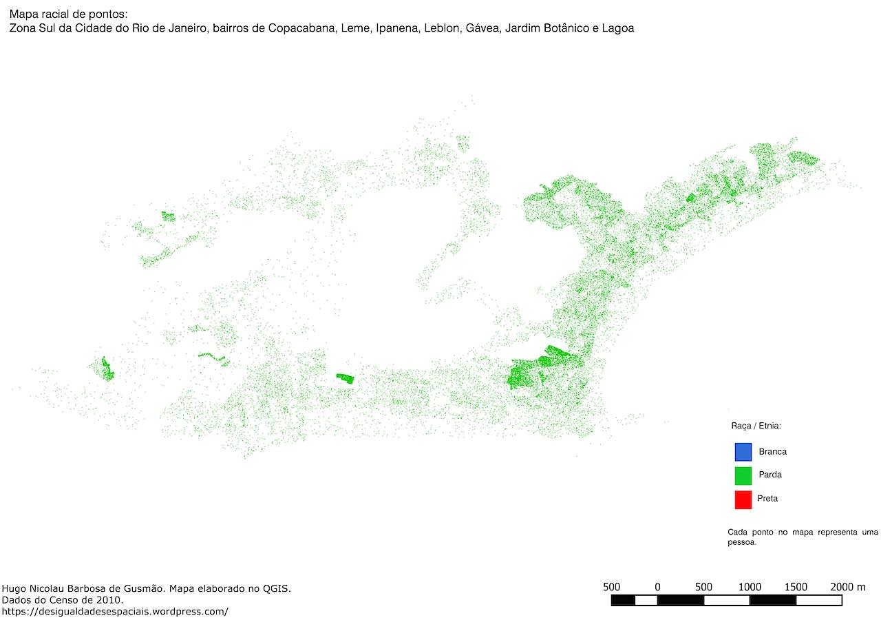 brazil-racial-segregation-map-3