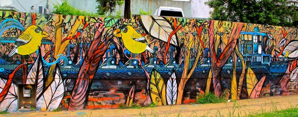 buenos-aires-street-art-4