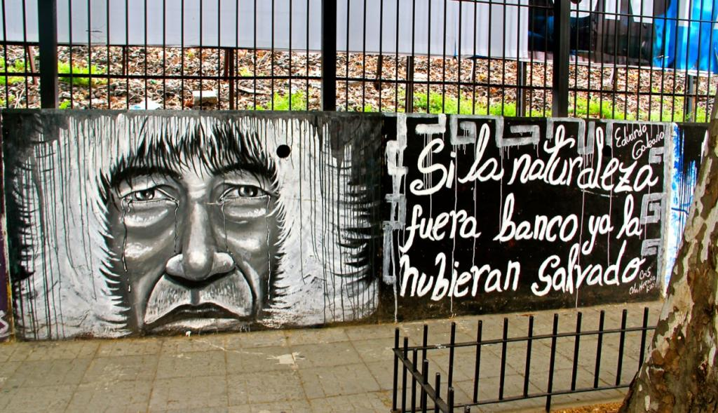 buenos-aires-street-art-6