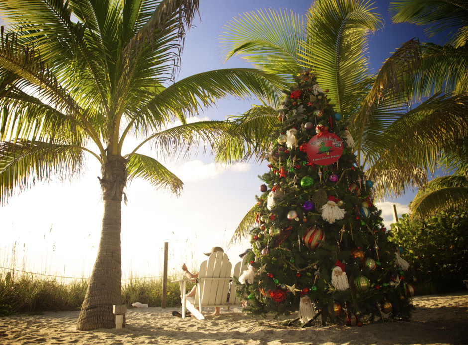Sanibel Holiday Village