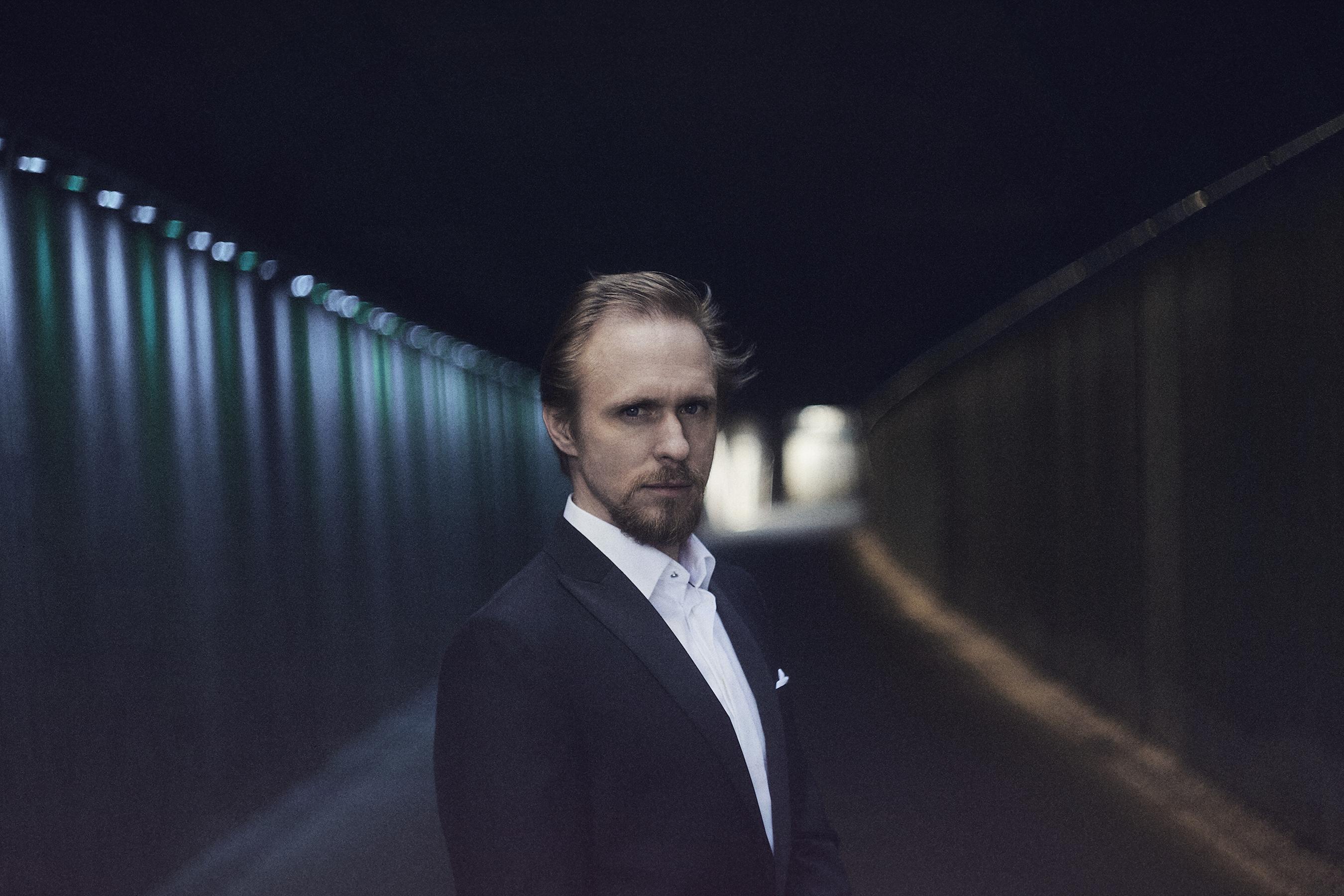 Photo: Anders Lonnfeldt