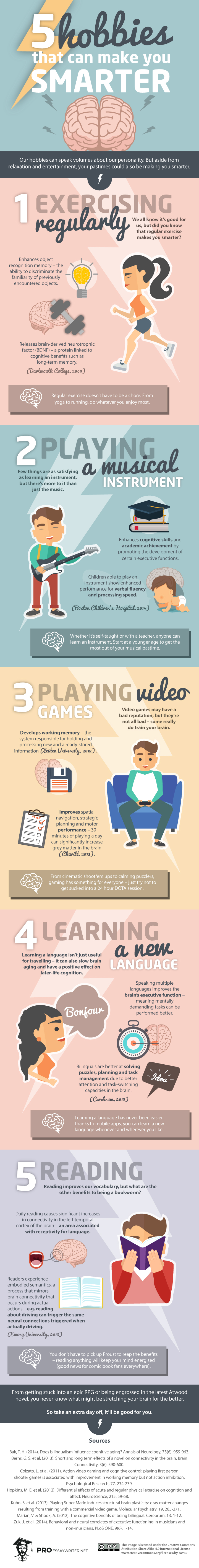 5-hobbies-that-can-make-you-smarter