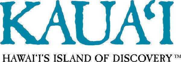Kaua'i logo