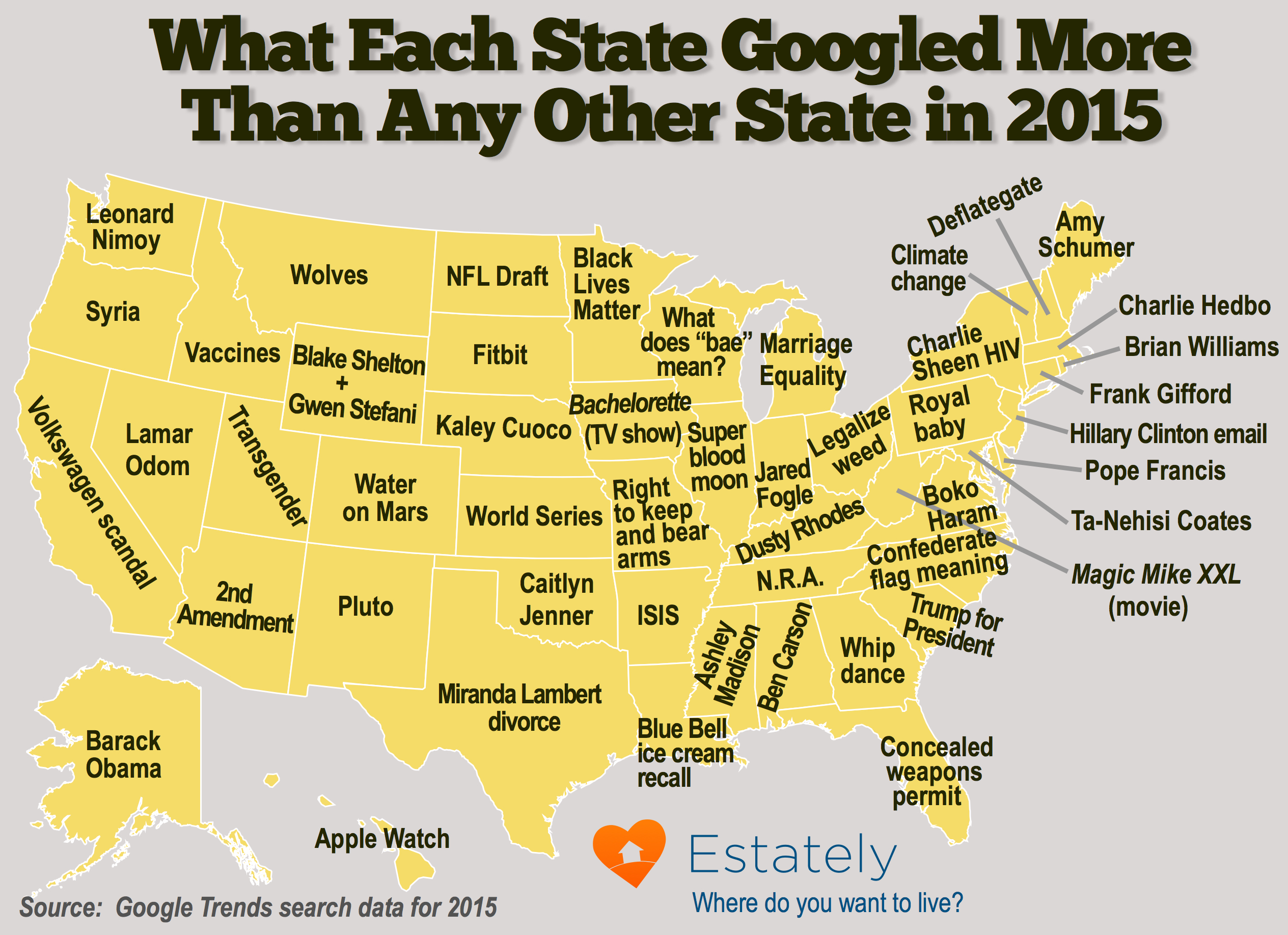 google-search-map