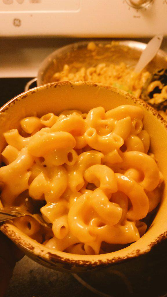 Photo: Fat Kid Mac & Cheese