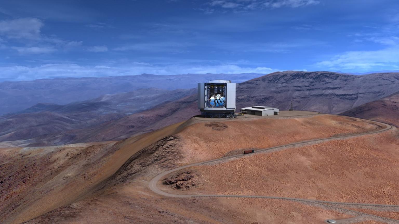 giant-telescope-chile-2