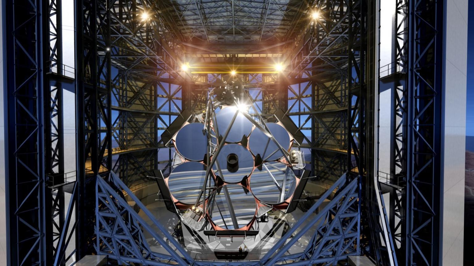 giant-telescope-chile-3