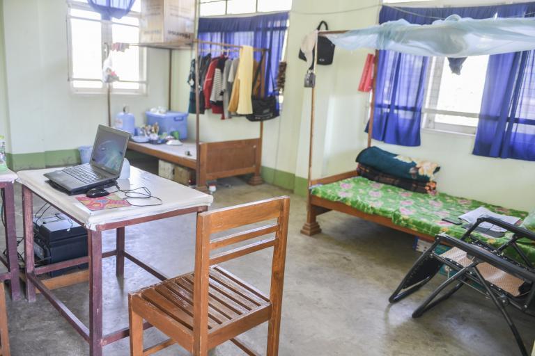 myanmar-politicans-dorm-2