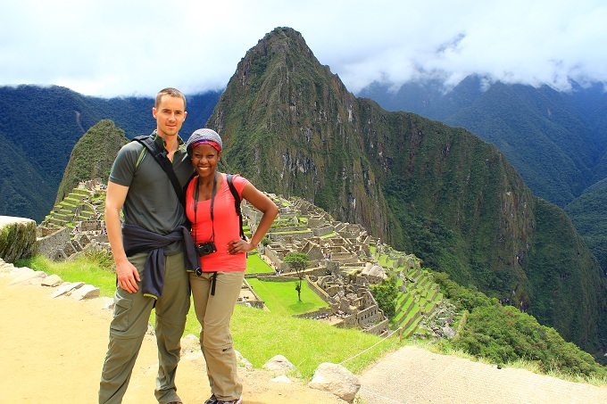 7 tips to travel with your partner and maintain your ...