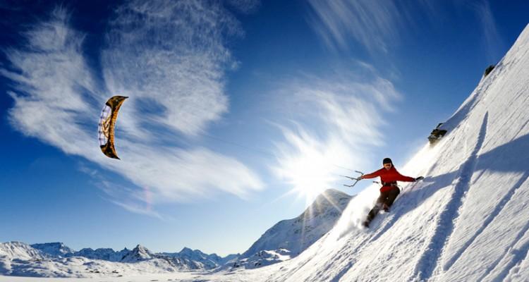 1_embrace-winter-adventures-750x400