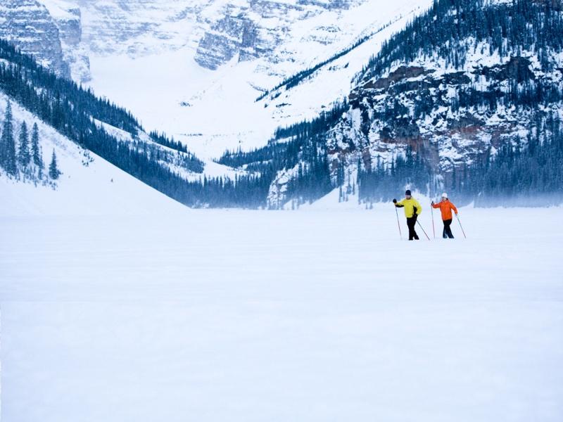 3_embrace-winter-adventures