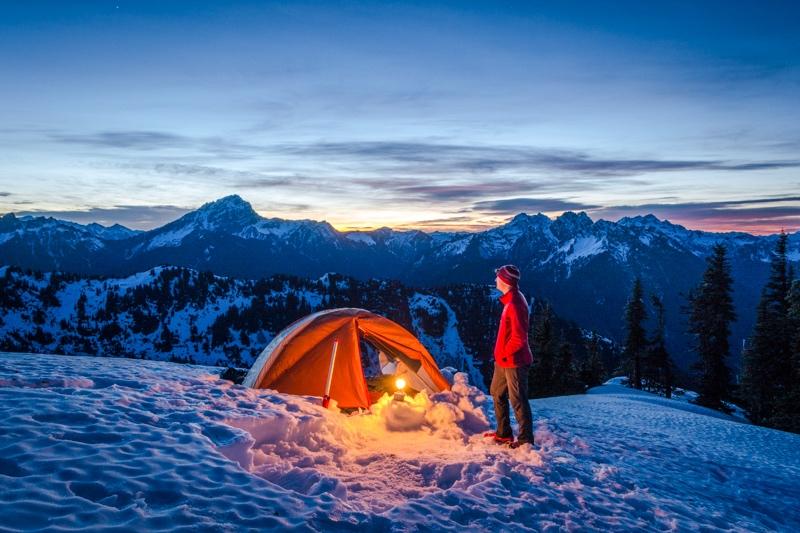 5_embrace-winter-adventures