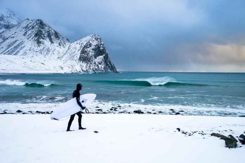 7_embrace-winter-adventures