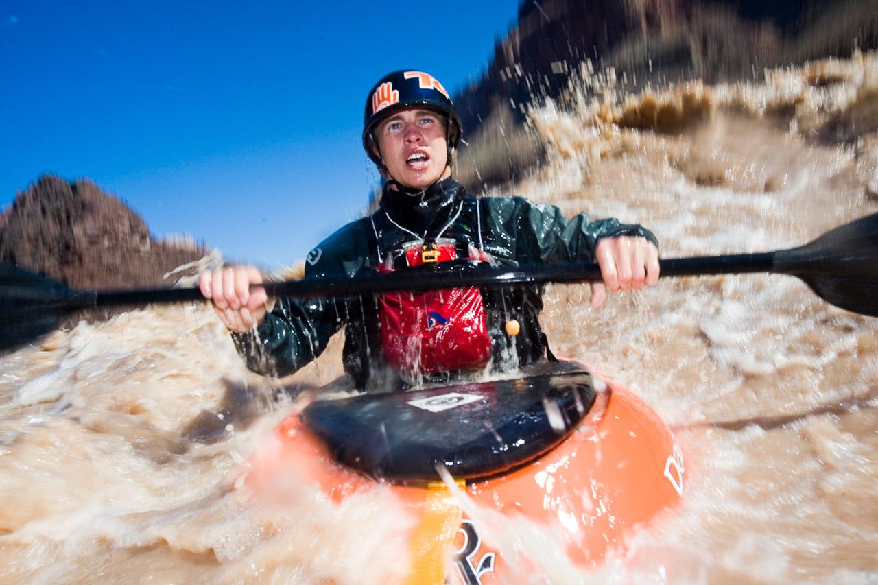 9 pieces of gear NatGeo photographer Ben Horton always brings on an adventure shoot