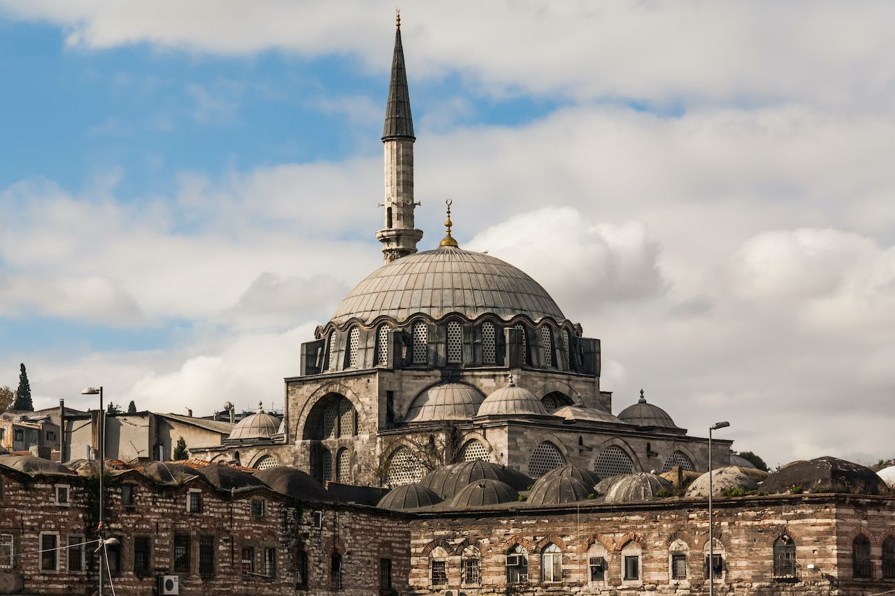 9 amazing under-the-radar spots to hit in Istanbul