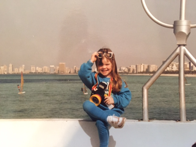 I was an expat kid: here's why I'll probably never return to