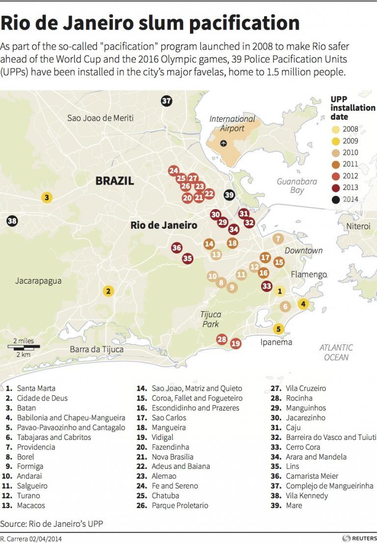 favela-map
